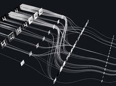 想入门设计卷积神经网络?这是一份综合设计指南