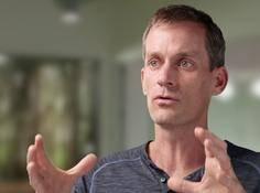 机器学习如何解决「看病难」?Jeff Dean等详述机器学习在医疗领域的应用。