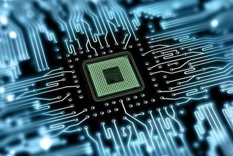 剖析用于深度学习的硬件:GPU、FPGA、ASIC和DSP