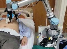 全国3000多名医护人员感染新冠,医疗机器人与智能技术提供解决方案