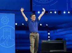 微软「感谢你,Harry!」沈向洋23年后离职微软,继续职业生涯新篇章