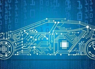 汽车智能化隐疾(上):激增的安全漏洞,以及薄弱的测试体系
