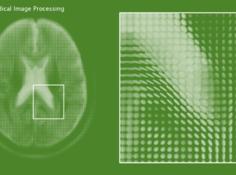 使用深度学习进行医疗影像分析:文件格式篇