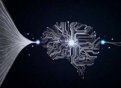 深度学习黑箱:探秘人类编写的AI究竟在想什么