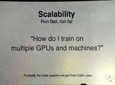 人工智能硬件创业不能遗忘的4S机遇