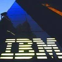 IBM人工智能芯片的新进展
