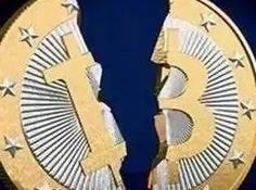 挖矿、炒币全面被禁,比特币在中国迎来最冷寒冬