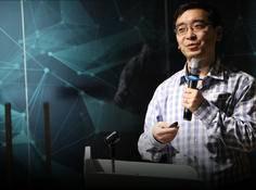地平线机器人杨铭:深度神经网络在图像识别应用中的演化
