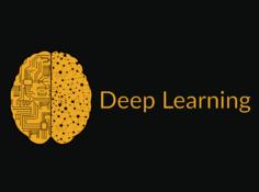用深度学习网络搭建一个聊天机器人(下篇)