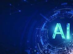 一文看尽2020上半年阿里、腾讯、百度入选AI顶会论文(附地址)