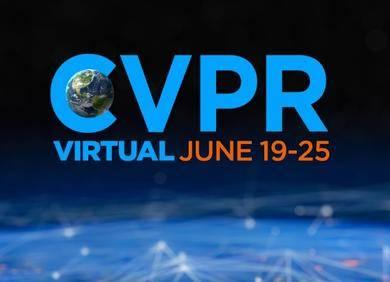 CVPR 2021 | 创新奇智首次提出零样本实例分割,助力解决工业场景数据瓶颈难题