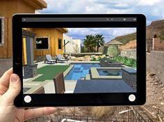 利用VR/AR进行建筑设计是一种什么样的体验?