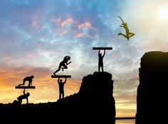 云服务OpenAPI的7大挑战,架构师如何应对?