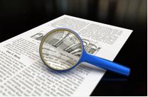 7 papers|EMNLP 2019最佳论文;Facebook语言模型XLM-R取得SOTA结果;最优学习的85%规则
