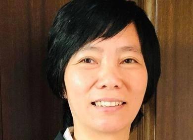 复旦大学黄萱菁:自然语言处理中的可理解分析