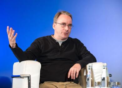 程序员大神Linus转投AMD:我希望英特尔的AVX 512指令集「去死」