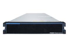 Power 9带来的高维度打击:浪潮揭秘「全球最强 AI 服务器」