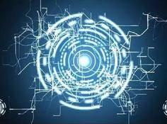 京东数据库智能运维平台建设之路