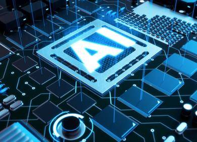 RayOnSpark:使用 Ray 和 Analytics Zoo 在大数据集群上运行新兴的人工智能应用
