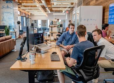 人工智能成功的标准:行业最佳实践