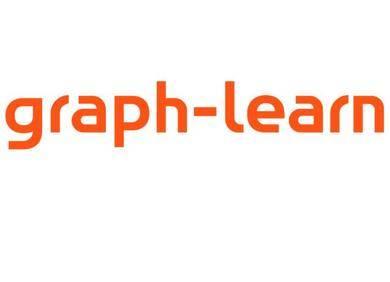 灵活、轻便,阿里开源简化GNN应用框架Graph-Learn