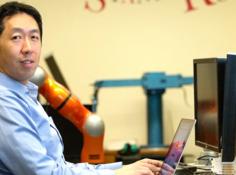 吴恩达Deeplearning.ai国庆节上新:生成对抗网络(GAN)专项课程