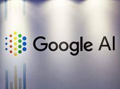 是谁在说话?谷歌多人语音识别新系统错误率降至2%