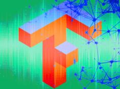 如何使用TensorFlow实现音频分类任务