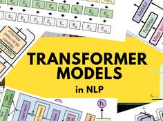 哈希革新Transformer:这篇ICLR高分论文让一块GPU处理64K长度序列