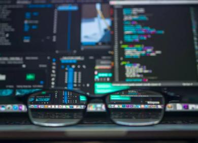 技术解读 | 基于fastText和RNN的语义消歧实战
