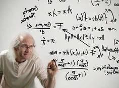 如何转行成为一名数据科学家?