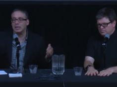 「我是可微分编程的粉丝」,Gary Marcus再回应深度学习批判言论