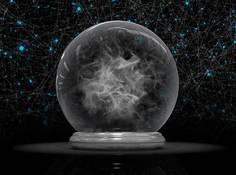 Science「预测」特刊:人工智能如何帮助我们预见未来