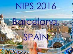 NIPS 2016 上 22 篇论文的实现汇集