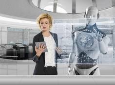 「医疗影像+AI」2018 落地之年,9 大变化为证