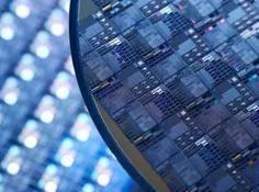 武汉千亿芯片项目停摆,成立不到三年陷「烂尾」风险,光刻机刚进厂就被抵押
