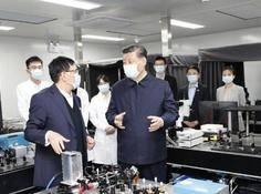 中美科技战:中国选拔12所顶尖大学在科学技术研究方面与MIT、斯坦福抗衡