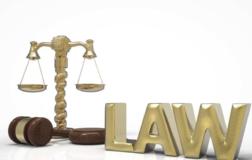 法律与AI结合,搜狗律师发布「法律AI咨询」