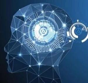 人工智能研究者有望获得特殊签证