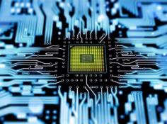 从算力到半导体供应链,硬件如何决定机器学习的研究趋势