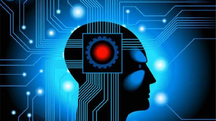 进化计算在深度学习中的应用 | 附多篇论文解读