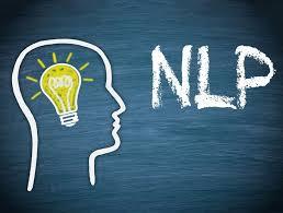 自然语言处理是如何工作的?一步步教你构建 NLP 流水线