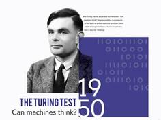 百度无人车量产真相是什么?芯片开启自产自销新模式?| AI Weekly