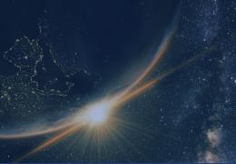 GTC 2019回顾:GPU加速联邦学习计算,降本增效节能首选