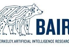 集合三大类无模型强化学习算法,BAIR开源RL代码库rlpyt