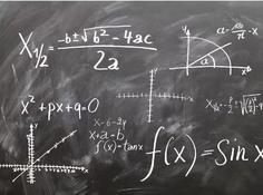 这是一份文科生都能看懂的线性代数简介