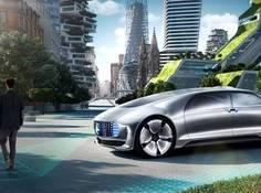 2019:机器人和无人驾驶迎来规模化落地元年