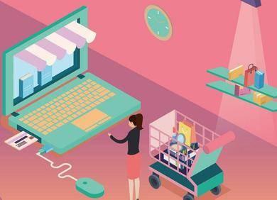 旷视科技发布最大商品识别数据集,推动新零售自动收银场景落地
