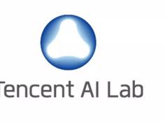 腾讯AI Lab开源大规模高质量中文词向量数据,800万中文词随你用