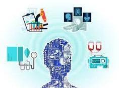 CV技术在医疗领域中有哪些应用?Salesforce、谷歌、斯坦福综述文章登上Nature子刊